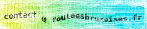 HIUN-654olji:6BHDGfFUE-UY-TPUG+SSGHDGsrgvFUYRE76134siuyuvb